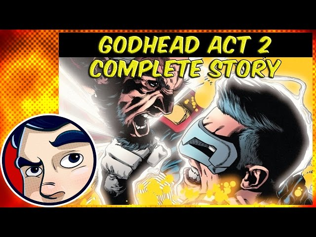 Godhead-act-2-green-lanterns-death