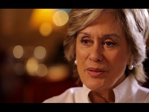Watch: Kiri Te Kanawa on her upcoming performance in La Fille du régiment