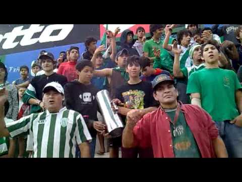 Barra Once Mas Uno vs tacuary - La Barra Once Mas Uno - Rubio Ñu