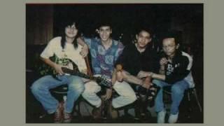 Video voodoo band - (19 tahun meniti karir di dunia musik indonesia) 'dawai nurani' MP3, 3GP, MP4, WEBM, AVI, FLV Agustus 2018