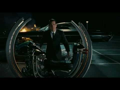 img_2910_men-in-black-iii-clip-do-you-have-these-in-the-future-at-cinemas-25-05-12.jpg