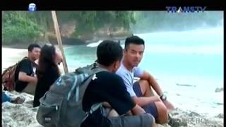 "Video My Trip My Adventure ""Pantai Sanggar Tulungagung JATIM"" MP3, 3GP, MP4, WEBM, AVI, FLV Oktober 2018"