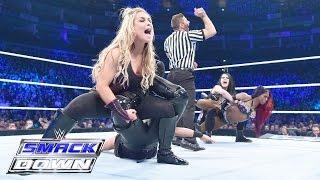 Nonton Natalya & Paige vs. Naomi & Tamina: SmackDown, April 21, 2016 Film Subtitle Indonesia Streaming Movie Download