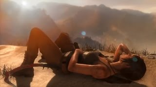 Video Top 10 Upcoming PS4 Games of 2016 | HOT!!! MP3, 3GP, MP4, WEBM, AVI, FLV Oktober 2017