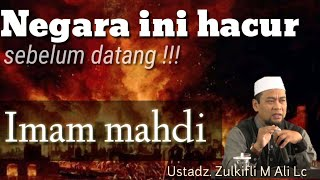Video Tahun {|inilah Al Mahdi datang|}  # ustadz Zulkifli M Ali Lc MP3, 3GP, MP4, WEBM, AVI, FLV Desember 2018