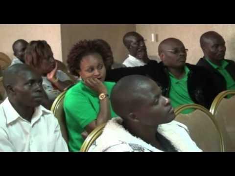 Video MMM KENYA: NAKURU OPPORTUNITY PRESENTATION AND SUMMIT 09/07/2016. download in MP3, 3GP, MP4, WEBM, AVI, FLV January 2017
