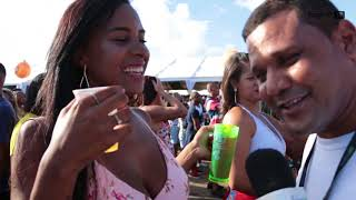Samba Piatã