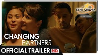Nonton Official Trailer    Changing Partners  Film Subtitle Indonesia Streaming Movie Download