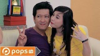 """Hài Nhật Cường - Cười để nhớ """"Nụ Cười Xuân 2014"""" - Phần 3"""
