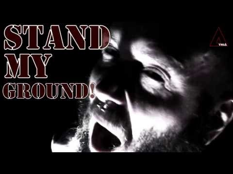 TRIA - Stand My Ground