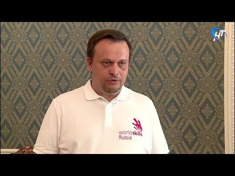 Губернатор Андрей Никитин прокомментировал ситуацию со строительством детских садов