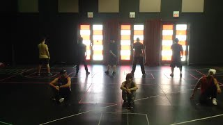 Video Justin Timberlake rehearsal VMA 2013 download in MP3, 3GP, MP4, WEBM, AVI, FLV January 2017