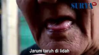 Video TIONGHOA 'SAKTI' - Lihat Semburan Jarum dari Mulutnya MP3, 3GP, MP4, WEBM, AVI, FLV Desember 2017