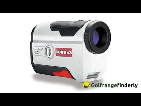 Best Golf Rangefinder 2018 - Guide and Reviews