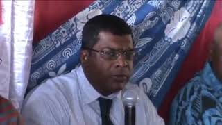 FIJI ONE NEWS 020717