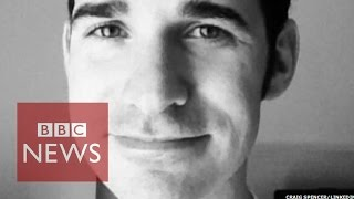 Ebola: New York doctor's case explained in 60 seconds - BBC News