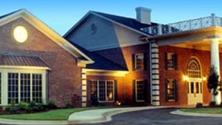 Anniston (AL) United States  city photo : K.L. BROWN MEMORY CHAPEL | Anniston | Alabama | USA