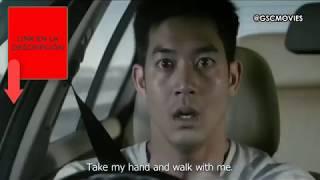 (LINK) THAI MOVIE - Ghost is all around | 11-12-13 Rak Kan Ja Tai  (Sub Español, Engsub)