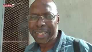 Au programme d'OummaTV, un reportage sur les musulmans de Guadeloupe.
