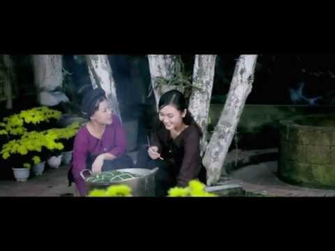 Mùa xuân bên nhau - Ca sĩ Linh Nguyễn [Hài tết Vượng Râu 2015]