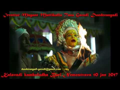 Video Kalavadi kambuladha Bari Nemostvava download in MP3, 3GP, MP4, WEBM, AVI, FLV January 2017