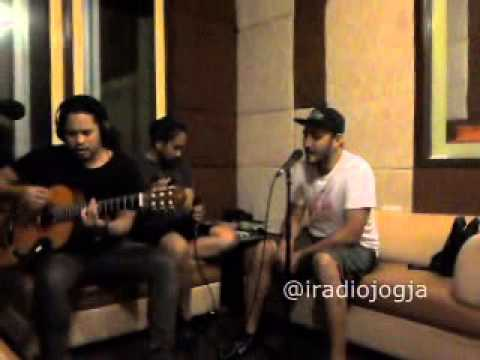 Alexa - Sampai Nanti | Live acoustic at #SoreSore I-Radio Jogja