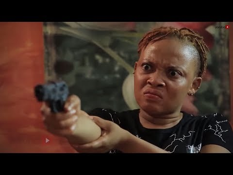 Star Girl 2 Latest Yoruba Movie 2018 Drama Starring Odunlade Adekola | Temitope Solaja