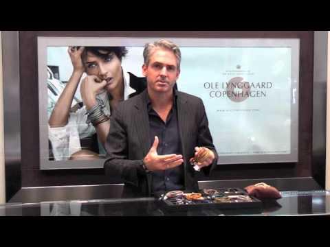 Ole Lynggaard Melbourne Sydney Australia – Sweet Drops
