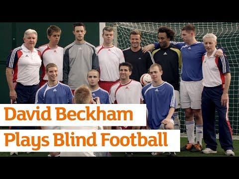 danny blind lul