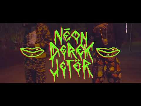 Neon Derek Jeter Feat. Lil Yachty