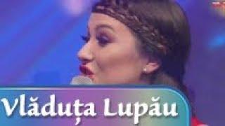 Download Lagu Vladuta Lupau și Rapsozii Maramureșului - Colaj Etno 2017 Mp3