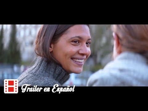 Thelma [2017] TRÁILER Oficial en ESPAÑOL