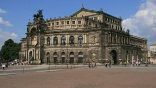 Dresden Germany  city images : Dresden, Germany