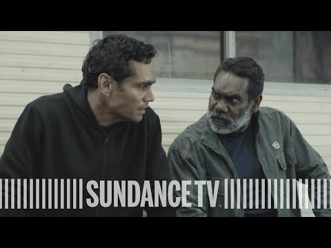CLEVERMAN | 'Hiding Hairies' Official Clip (Episode 103) | SundanceTV