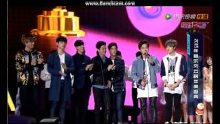 Download Lagu 150413-GOT7 Mp3