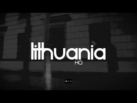 8 Kambarys - ŠIŲ DIENŲ HEROJUS (Noro Remix)