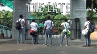 Video The Late Official (Based on The Raid Redemption) MP3, 3GP, MP4, WEBM, AVI, FLV Agustus 2018