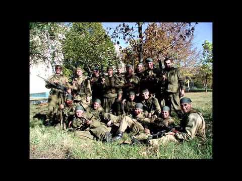 3-я отдельная варшавско-берлинская бригада специального назначения