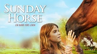 Nonton Sunday Horse - Ein Bund furs Leben l Trailer Deutsch HD l Nikki Reed Film Subtitle Indonesia Streaming Movie Download