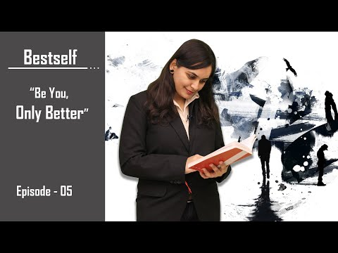 Best Self By Mike Bayer | Episode 5 | Avani Jain | Book Review