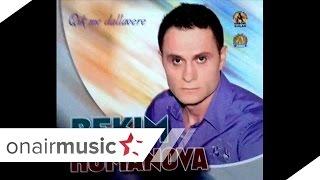 Bekim Kumanova - Tallava Me Fjal Te Reja