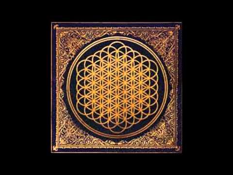 Tekst piosenki Bring Me The Horizon - Deathbeds po polsku