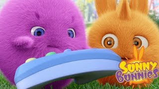 Video Cartoons for Children | Sunny Bunnies SUNNY BUNNIES VIDEO GAME | Funny Cartoons For Children MP3, 3GP, MP4, WEBM, AVI, FLV September 2017