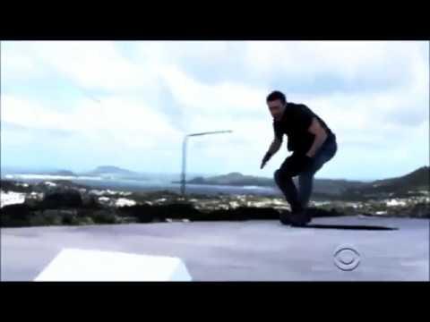 Hawaii Five-0 Season 7 Finale (Edit)
