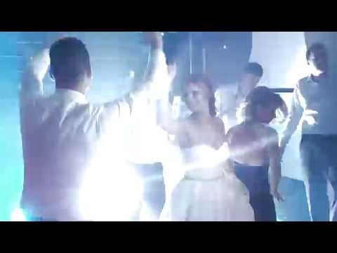 Formatie Nunta - DJ Mada Trupa Sing Program After Wedding 06.00 dimineata
