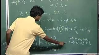 Mod-01 Lec-12 Mathematics for Chemistry