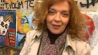 Gorana Mladenović