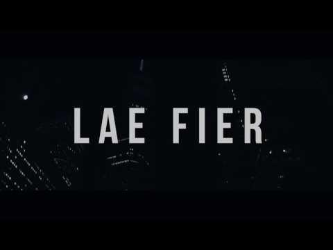 Lae Fier – On The Low