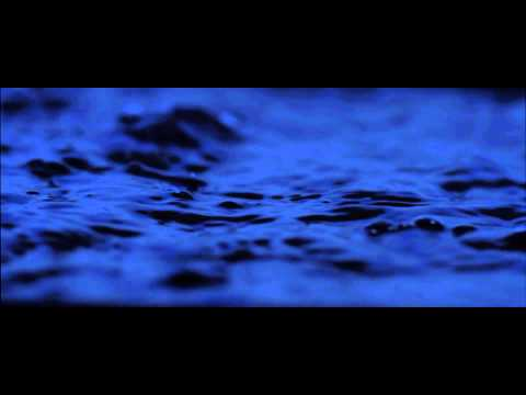 LiberationMusicAus - Ghost -- from the album 'Sleep In The Water',. You can buy the album now from: iTunes: http://bit.ly/18qZYU5 JB HiFi: http://bit.ly/13vW6Pc Spotify: http://s...