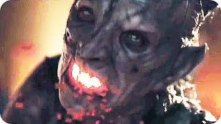 PATIENT SEVEN Trailer (2016) Horror Anthology Movie by New Trailers Buzz